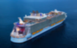 royal-caribbean-symphony-of-the-seas-ext