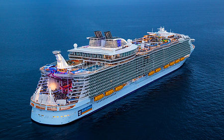royal-caribbean-symphony-of-the-seas-ext