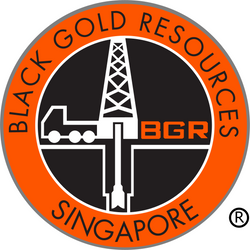 Your Source for Oilfield Equipment