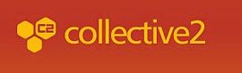 Collective2_edited.jpg