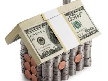 REIT фонды как способ инвестирования в недвижимость: текущее состояние и перспективы