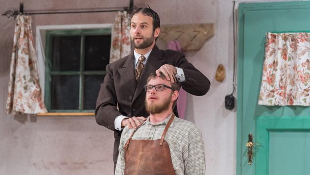 Theater_Finning_2019-106.jpg