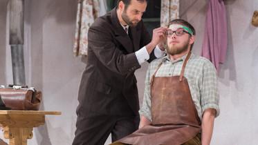 Theater_Finning_2019-104.jpg
