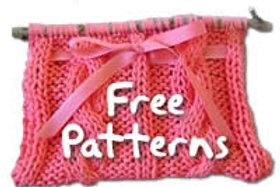 FREE PATTERNS - I