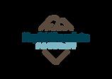 Kapiti Chocolate Factory_Logo 2018.png