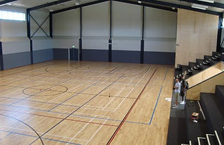Kapiti College new gym court.jpg