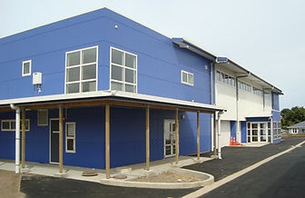Kapiti College new gym.jpg