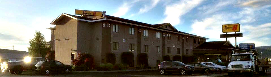 commercial painting wenatchee, wa
