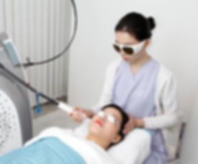 VITALAGE, 激光嫩膚, Revital Laser Treatment