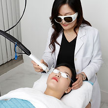 VITALAGE, 激光去斑, Pigment Removal Treatment