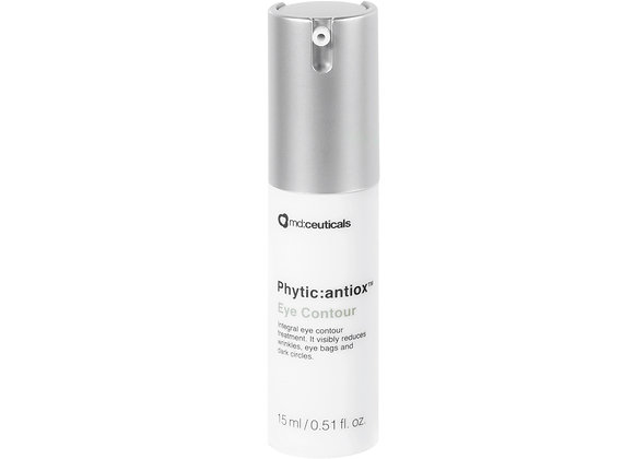 md:ceuticals Phytic:antiox™ Eye Contour