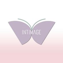 INTIMAGE_9 copy.png