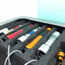 VITALAGE, 皮秒激光, Pico Laser, PicoPlus