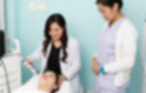 VITALAGE, 水光槍, Revital Moist Treatment