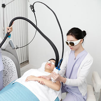 VITALAGE, 激光脫毛, Laser Hair Removal