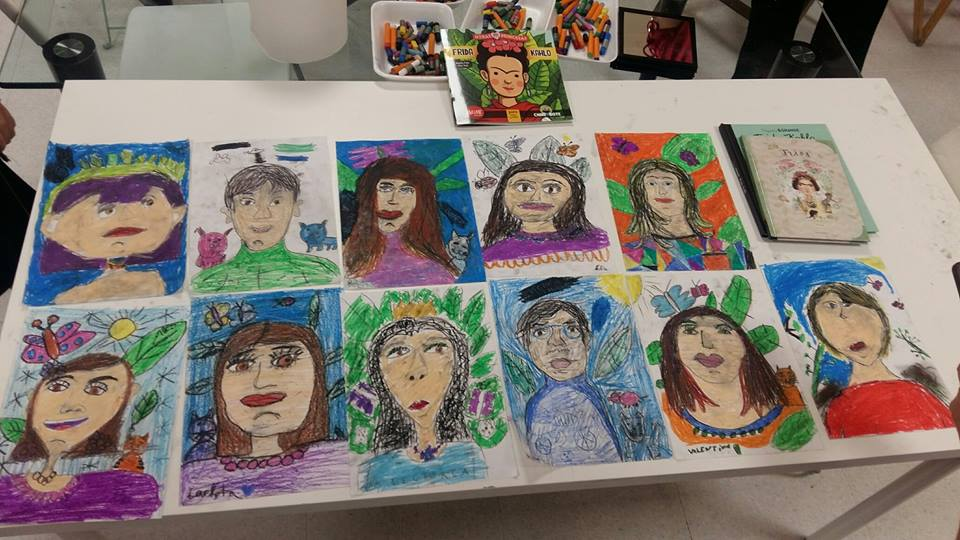 5 creativ inf 4