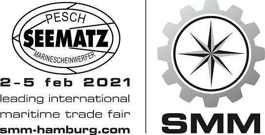 SM21_SW_2000px_4NZ_GB_Seematz.png