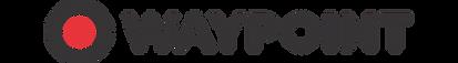 WP_Logo-02.png