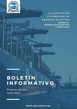 Boletín_Informativo_1.png