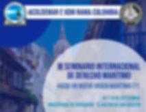 Brochure Seminario III.JPG