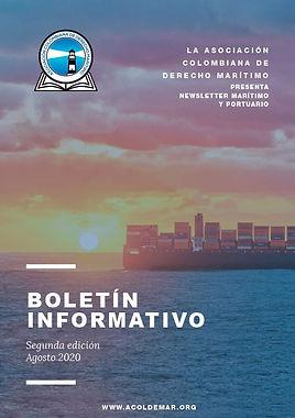 Boletin Acoldemar Agosto 2020.JPG