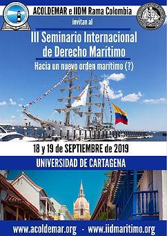 Afiche Seminario III - Cartagena 2019.JP