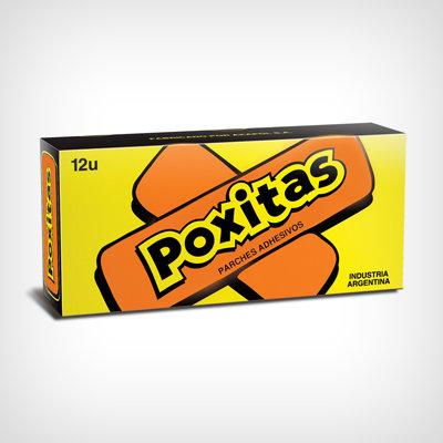 POXITAS