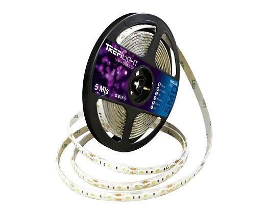 CINTA LED X MT EXTERIOR IP65 6W/MT