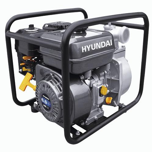 Motobomba 7 hp – HY50