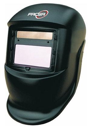 Fotosensible / Pantalla LCD / Sensibilidad Fija