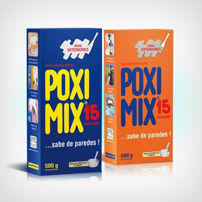 POXIMIX