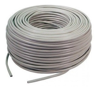 CABLE TELEFONICO NORMA 755 X MT