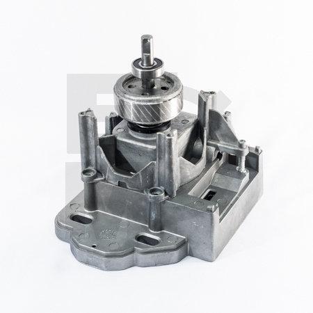 Repuestos motores SEG