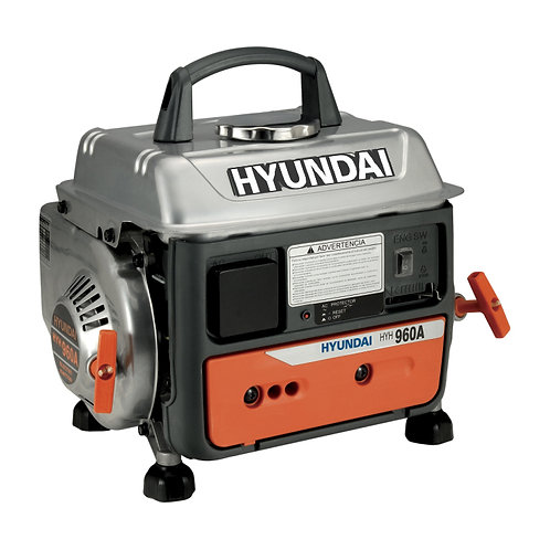 Generador 800 W – HYH960A