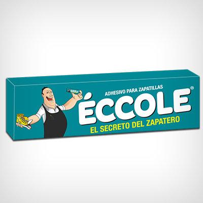 ECCOLE 9GR