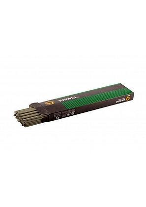 ELECTRODOS 6013 KR3000 X KG