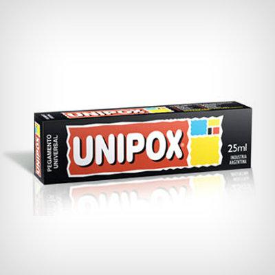 UNIPOX