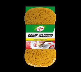 ESPONJA GRIME WARRIOR