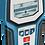 Thumbnail: DETECTOR GMS 120 - PROFESIONAL
