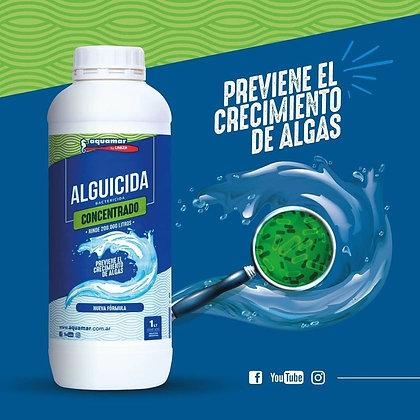 ALGUICIDA  1LT