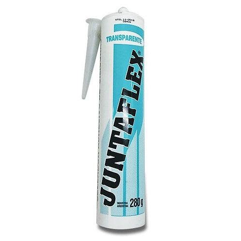 JUNTAFLEX 290GR