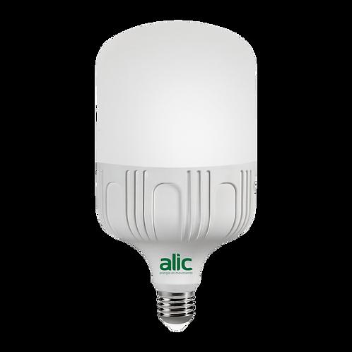 ECO T115 38W LED LUZ FRIA / LUZ CALIDA  E27