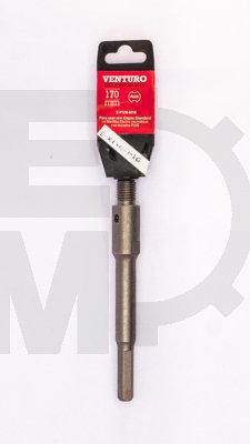 EXTENSIÓN EXAGONAL M16