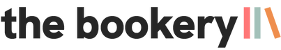 bookery_logo_black_with_colors_new_font.