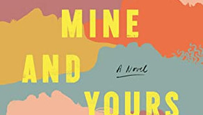5 Latinx Books to Read this Fall