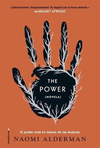 The Power.jpeg
