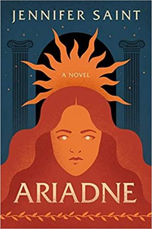 Ariadne.jpg