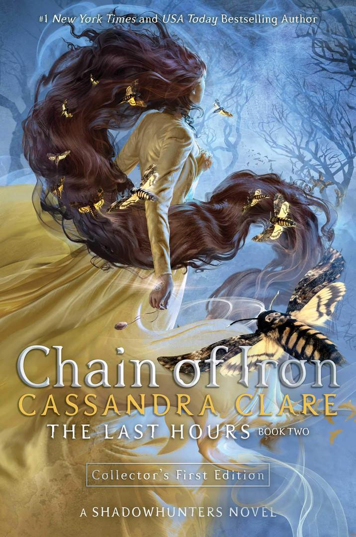 Chain of Iron.jpg