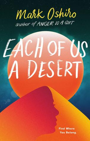 Each of Us a Desert.jpeg
