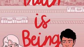 4 Romance Novels by Latinas and Hispanic Authors